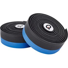 prologo Onetouch 2 Handelbar Tape blue/black